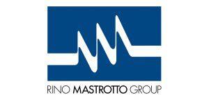 logo_Rino-Mastrotto