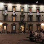 palazzo pegaso