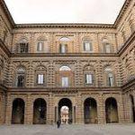 palazzo pitti2