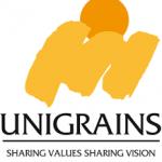 unigrains