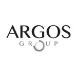 Argos s.r.l.