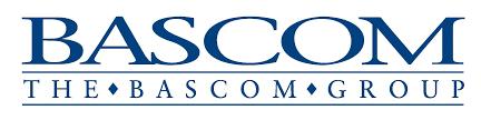 Gruppo Bascom