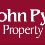 John Pye Property