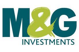 M & G Real Estate