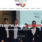 TechItalia