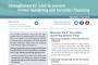 Quali sono e come funzionano le più importanti piattaforme fintech di invoice financing