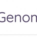 GenomeUp