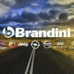 brandini