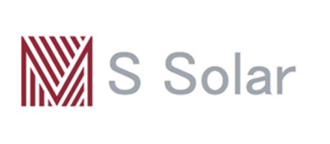 S Solar