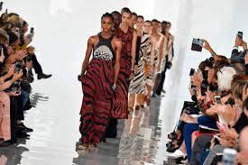 innovative design fbc83 1f045 Clessidra mulls new investors for Roberto Cavalli fashion ...