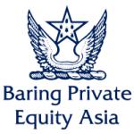 Baring PE Asia