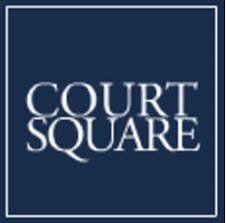 Court Square Capital Partners