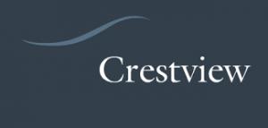Crestview Partners