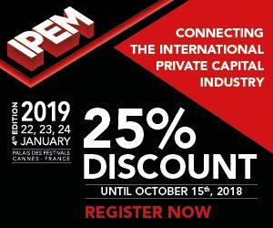 IPEM 2019  - Bannière 25% (300x250px -1510 (GB)