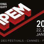 IPEM 2019 (Bloc marque)