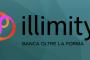 Hines investe 75 milioni per un altro campus universitario a Milano