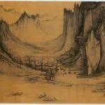 arte cinese1