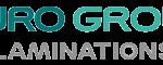 sito-eurogroup-logo