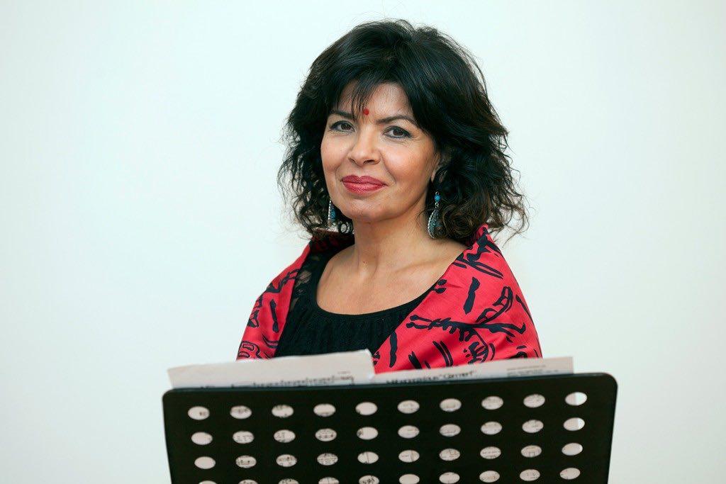 Angela Mongelli