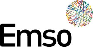 Emso Asset Management