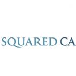 I Squared Capital