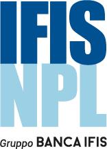 IfisNpl