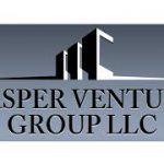 Jasper Venture Group