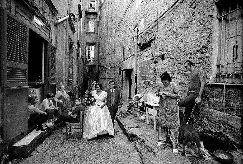 1995_06_02 Napoli