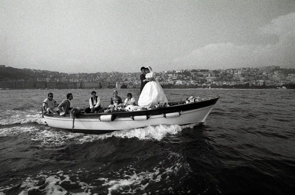 1993_07_03 Napoli