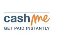 La piattaforma di invoice trading CashMe incassa round da 1,5 mln euro