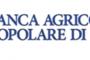 Manifattura Paoloni si compra il 35% del brand emergente Brognano