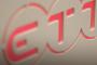 Megadyne passa a Partners Group in un deal da 880 mln euro. NB Aurora incassa plusvalenza di 8,9 mln