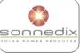 Solo esperti di energie rinnovabili per gli Npl del fotovoltaico di Intesa Sanpaolo