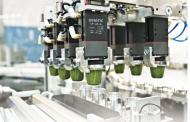 Il leader dell'automazione industriale Gimatic passa agli americani di Barnes Group per 370 mln euro