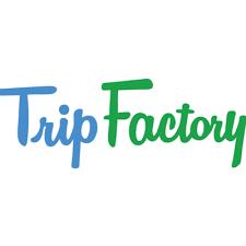 TripFactory