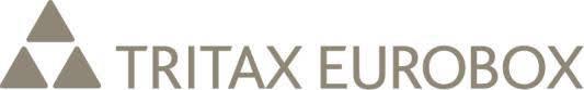 Tritax EuroBox