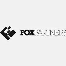 fox&partners