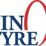 logo-fintyre-head