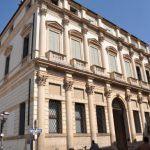 palazzo-thiene-bonin
