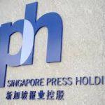 singapore press