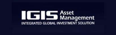 IGIS Asset Management