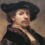 Rembrandt0