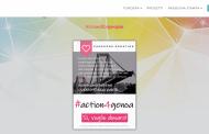 Fundera apre la sezione donation per una campagna di raccolta fondi per le vittime del crollo del ponte Morandi