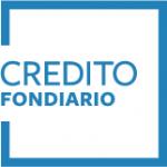 creditofondiario