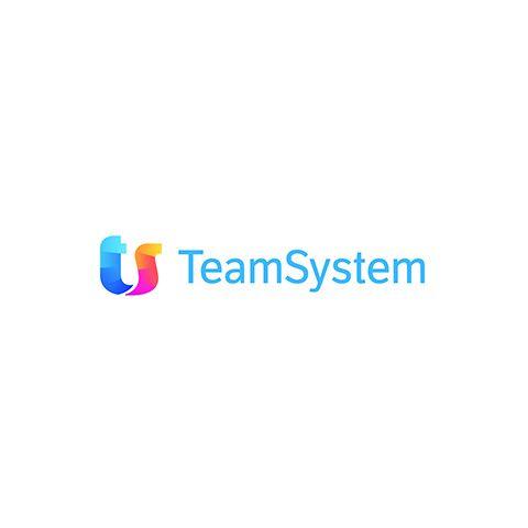 0000_ts-teamsystem-logo