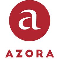 Azora