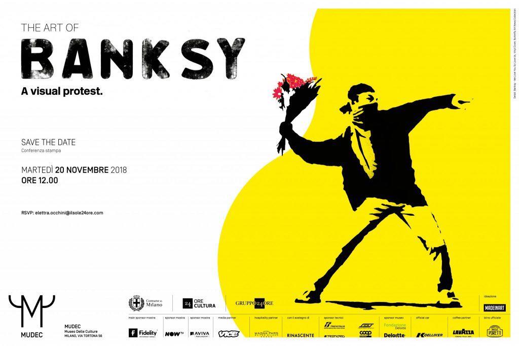 BANKSY_savethedate_stampa_20_11.2018_ore12.00