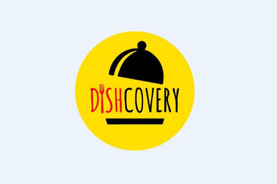 Dishcovery_logo.jpg