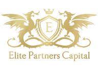 Elite Partners Capital