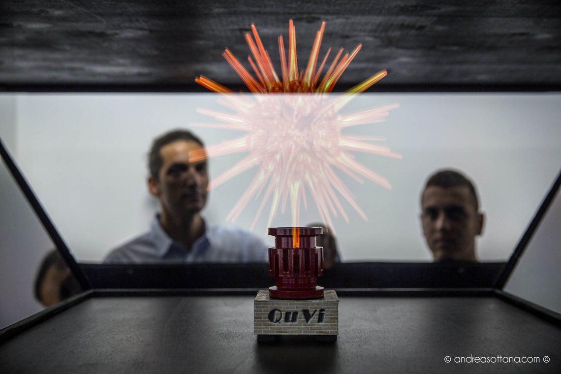 QuVi 1 (1).jpg